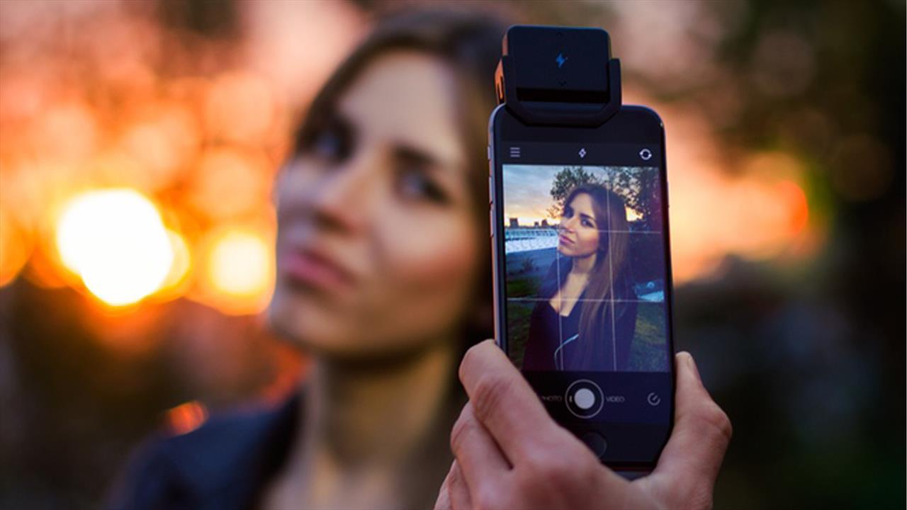 свадебном себя фотографировать смартфоном это будет так чудесно